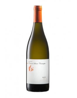 Altesse 2015 - Prieuré Saint - Christophe Blanc