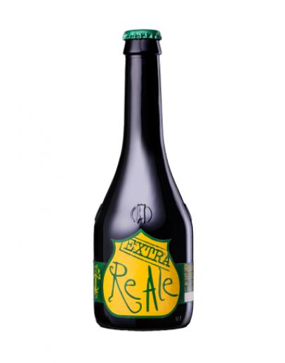 12 Birra del Borgo Reale Extra American Pale Ale
