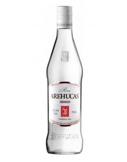 Rum Arehucas Carta Blanca 1 l