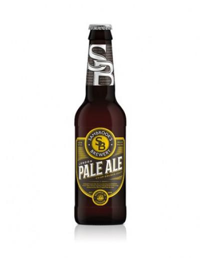 24 Birra Sambrook's Battersea London Pale Ale