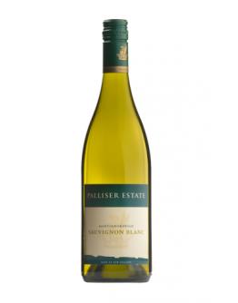6 Sauvignon Blanc 2017