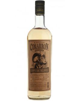 Tequila Cimarron Reposado 1 l