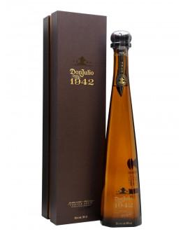 Tequila Don Julio 1942