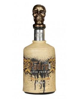 Tequila Padre Azul Anejo Super Premium