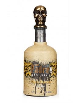 Tequila Padre Azul Blanco Super Premium