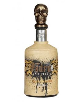 Tequila Padre Azul Reposado Super Premium