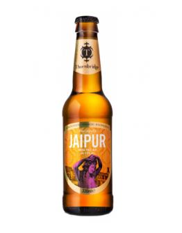 12 Birra Thornbridge Jaipur