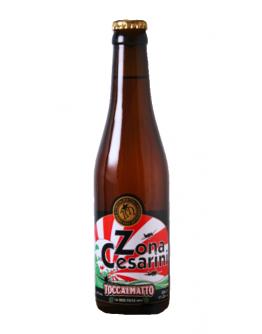 12 Birra Toccalmatto Zona Cesarini