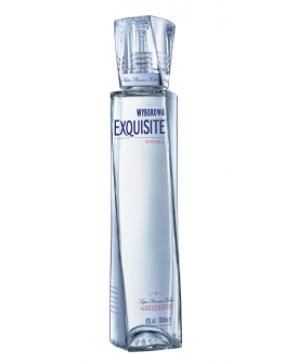 Vodka Wyborowa Exquisite Single Estate