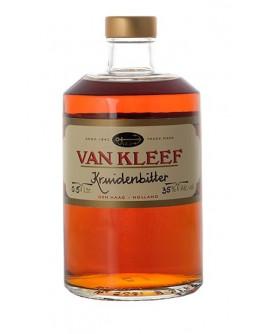 Van Kleef Kruidenbitter