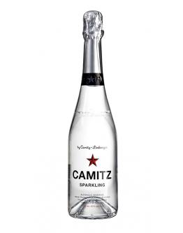 Vodka Camitz Sparkling