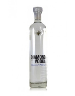 Vodka Chopin Diamond Standard