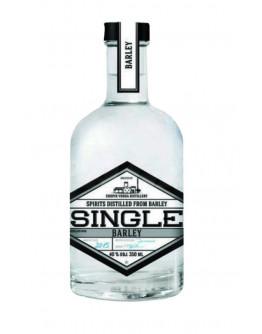 Vodka Chopin Single Barley