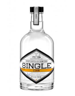 Vodka Chopin Single Corn