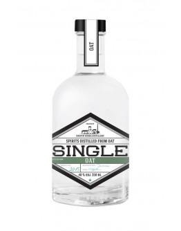 Vodka Chopin Single Oat