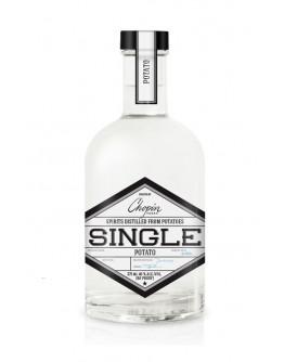 Vodka Chopin Single Potato