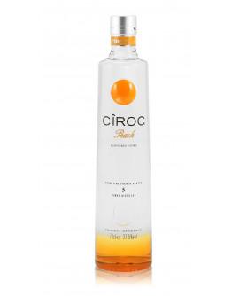 Vodka Ciroc Peach