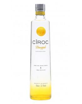 Vodka Ciroc Pineapple