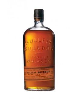 Whisky Bulleit Burbon Kentuky