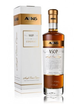 Cognac ABK6 VSOP Single Estate