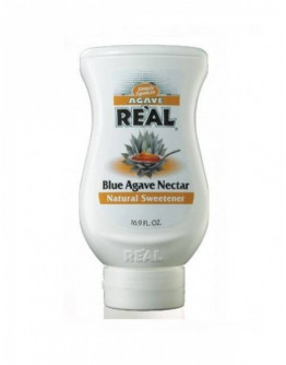Agave Real