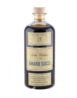 Amaro Succi