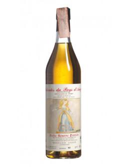 Calvados Patricia Vieille Réserve