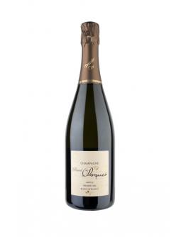 Champagne Arpage 1° Cru Blanc de Blancs