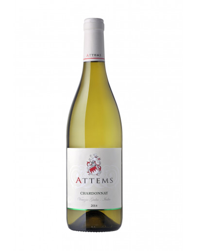 6 Chardonnay igt 2018 Attems