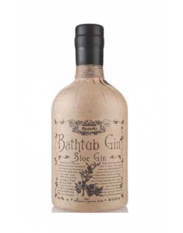 Gin Ableforth's Sloe