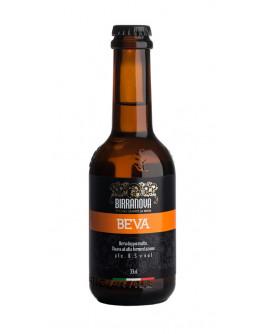 12 Birra Birranova Beva Belgian Ale