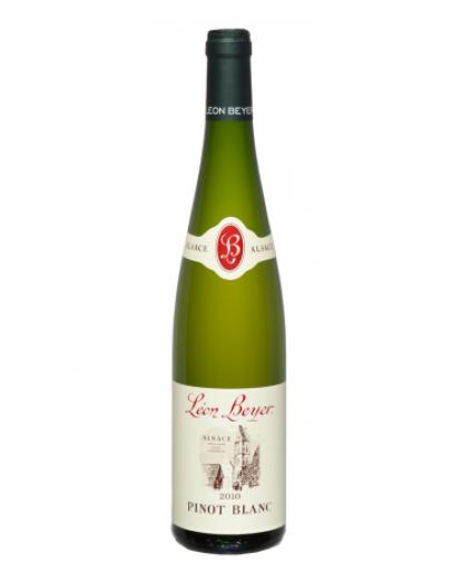 6 Pinot Blanc 2015