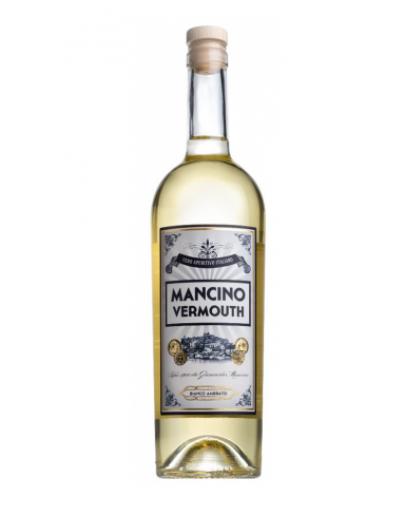 6 Vermouth Bianco Ambrato