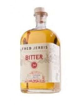Bitter Fred Jerbis