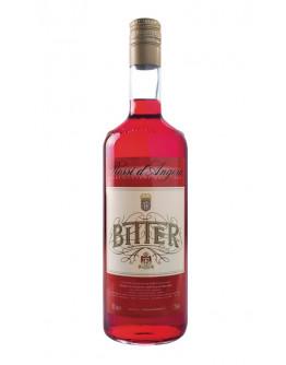 Bitter Angera 1 l