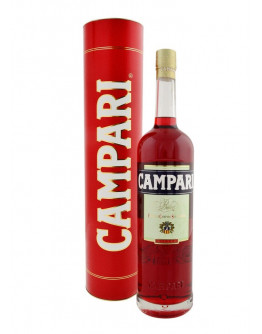 Bitter Campari 3 l