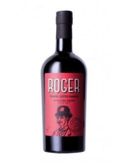 Bitter Roger Rosso