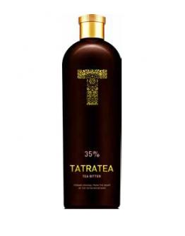 Bitter Tatratea