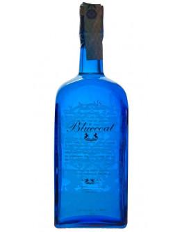 Gin Bluecoat