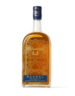 Gin Bluecoat Barrel Reserve