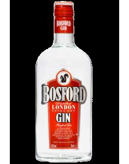 Gin Bosford 1 l
