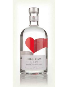 Gin Broken Heart