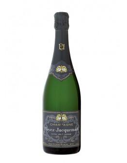 6 Champagne Ployez Jacquemart Vintage Brut Aoc 2005