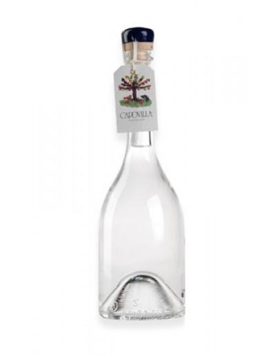 Distillato Capovilla di Prugne Selvatiche