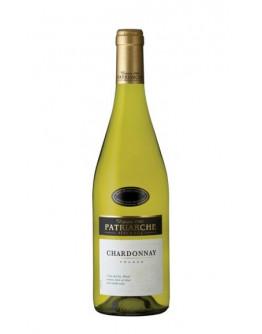 6 Chardonnay 2016