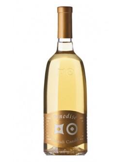 6 Contadi Castaldi Pinòdise - fortified wine