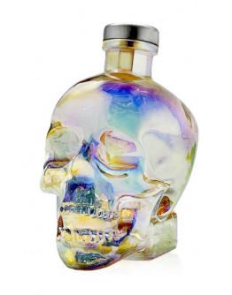 Vodka Crystal Head Aurora