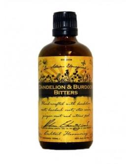 Bitter Dandelion
