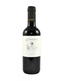 Chimbanta e Battoro 2007 0,375 l