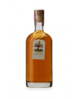 Distillato Capovilla di Vino